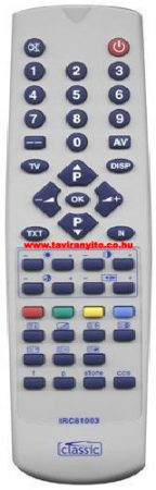 SAMSUNG AK59-00104J DVD-SH893M/XEU,SH893A DVD felvevő távirányító