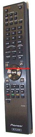 PIONEER VXX3312 távirányító