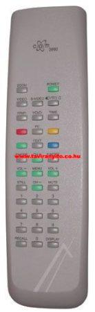 HYDFSR-0112TY, HYDFSREP209C1 Hyundai távirányító