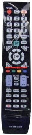 BN59-00937A, BN5900937A SAMSUNG GYÁRI távirányító