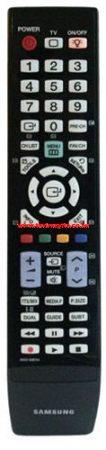 BN59-00859A, BN5900859A Samsung gyári távirányító