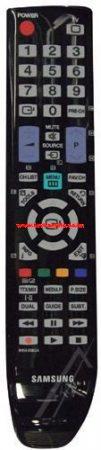 BN59-00862A,BN5900862A TM960 SAMSUNG GYÁRI távirányító