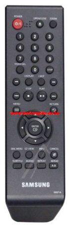 AK5900071A, AK59-00071A samsung gyári távirányító