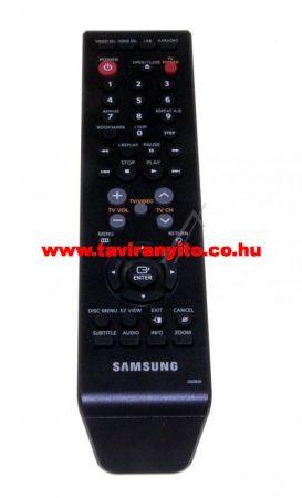 SAMSUNG AK59-00084K REMOCON-ASSY