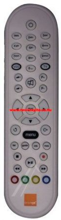 SAMSUNG GL59-00077A távirányító -FRANCE,SMT-H6106W/OFR,FT,180X45X távirányító