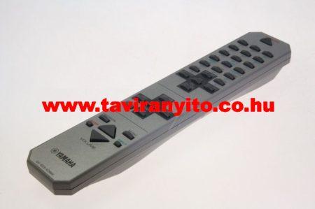 YAMAHA V5248400 távirányító TRANSMITTERRC-7060-01 távirányító
