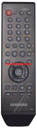 SAMSUNG AK59-00084Q távirányító