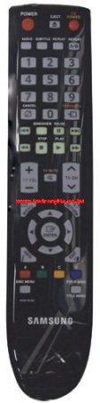 SAMSUNG AK59-00104L távirányító