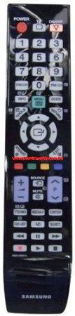 SAMSUNG  gyári távirányító BN59-00937A