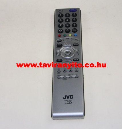 JVC RM-C1932S-1C távirányító UNIT 42S90WUAF-SK távirányító