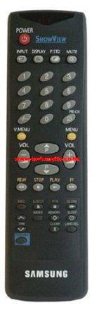 SAMSUNG  gyári távirányító AA5910105J