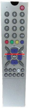 ORION TM3602 T 2155 MTX SILVER T2155 ,T2145MTX PT 90 távirányító