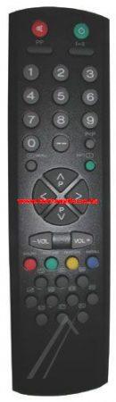 CTV221115X HYUNDAI 11AK30 távirányító