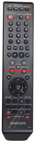 SAMSUNG AK5900084C távirányító