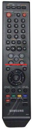 SAMSUNG AK5900062S távirányító