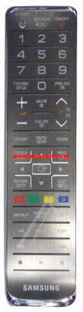 BN59-01054A, BN5901054A Samsung gyári távirányító tm1080
