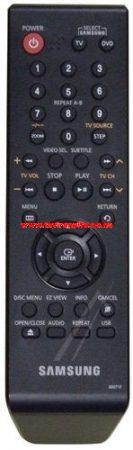 SAMSUNG AK5900071F távirányító