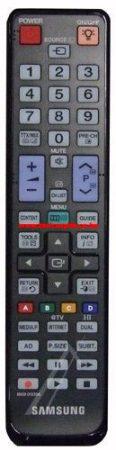 SAMSUNG TM1060 BN59-01039A távirányító TM1060,SAMSUNG