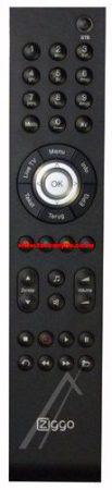SAMSUNG GL59-00075A REMOCON