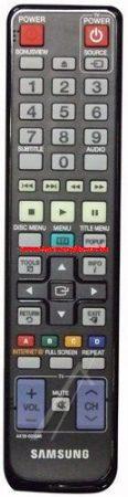 SAMSUNG AK59-00104R távirányító