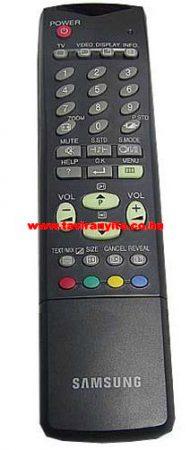 CW-30A90SD SAMSUNG AA5910103F, AA59-10103F távirányító
