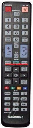 BN59-01040A TM1060 SAMSUNG GYÁRI távirányító