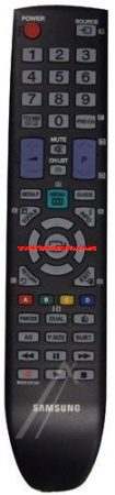 SAMSUNG  gyári távirányító TM950A BN59-01110A távirányító