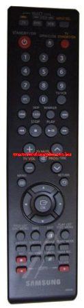 SAMSUNG AK5900062B, AK59-00062B távirányító