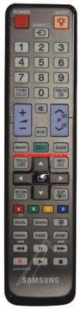 SAMSUNG  gyári távirányító TM1180 AA59-00431A