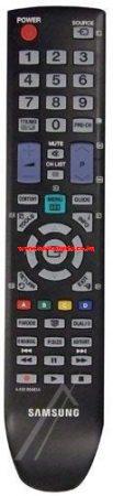 SAMSUNG TM950 AA59-00483A gyári távirányító