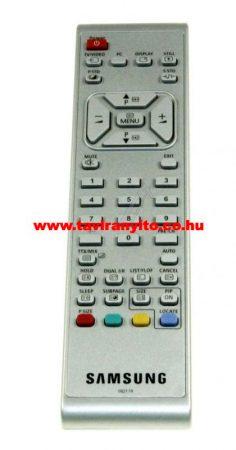 SAMSUNG  gyári távirányító BN5900217A