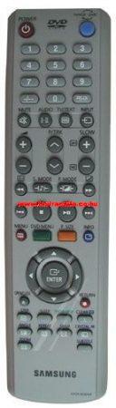 SAMSUNG  gyári távirányító AA5900324A