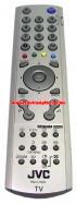 JVC  gyári távirányító RMC18051C távirányító