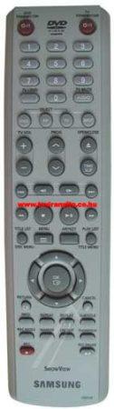 SAMSUNG AK5900023B AK5900023B távirányító