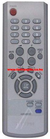SAMSUNG  gyári távirányító AA5900312D