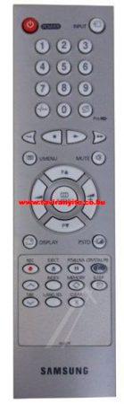 SAMSUNG  gyári távirányító AA5900221F