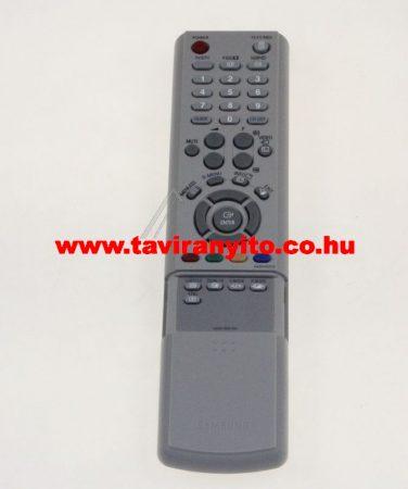 SAMSUNG  gyári távirányító AA5900310A