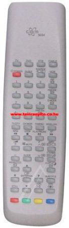 BN5900538A, BN59-00538A COM5034 SAMSUNG távirányító