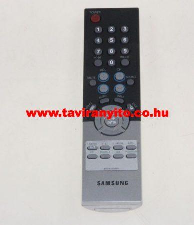 SAMSUNG  gyári távirányító BN5900399A