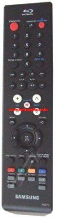 SAMSUNG AK5900057C távirányító