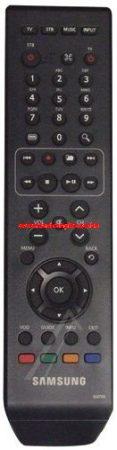 SAMSUNG GL59-00070A távirányító