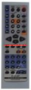 SHARP  gyári távirányító RRMCGA040AWSA távirányító