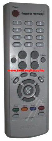 MF5900248A, MF59-00248A SAMSUNG GYÁRI távirányító