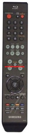 SAMSUNG AK5900070B távirányító