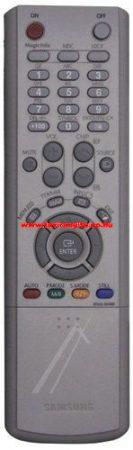 SAMSUNG  gyári távirányító BN59-00489B