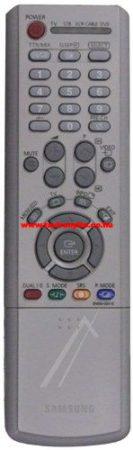 Samsung gyári távirányító BN59-00412A, BN59-00412A