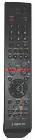BN5900516A, BN59-00516A,BN59-00517A TM87B SAMSUNG GYÁRI távirányító