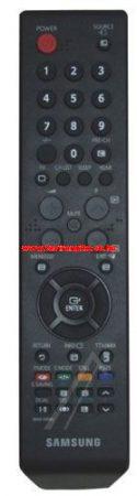 BN5900609A,BN59-00609A, BN59-00507A, BN5900507A SAMSUNG GYÁRI távirányító