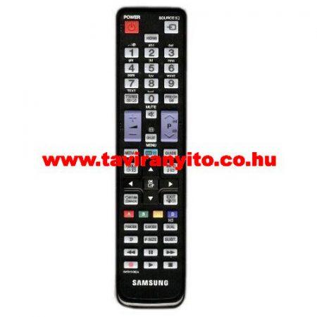 BN59-01082A, BN5901082A Samsung gyári távirányító