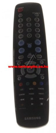SAMSUNG  gyári távirányító BN59-00690A